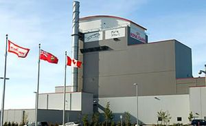 Royal Canin (Biofilter), Guelph